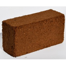 Coir Block (single)